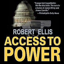 Access to Power thumbnail