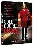 Sole, Cuore, Amore (DVD)