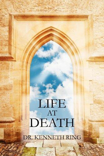 Life at Death