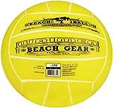 Balon de Playa · 13 cm ·