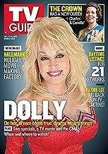 subscription magazine canada