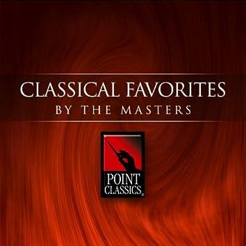 Concertos on Authentic Instruments