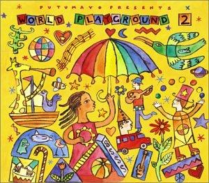 World Playground 2