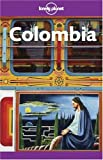 Colombia. Where the Amazon, Andes & Caribbean meet - Krzysztof Dydynski