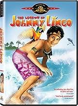 Best johnny lingo video Reviews