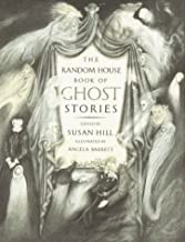 The Random House Book of Ghost Stories