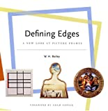 Defining Edges: A New Look at Picture Frames