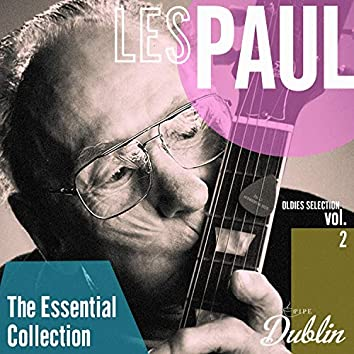Oldies Selection: The Essential Collection, Vol. 2