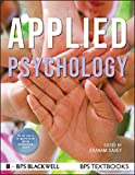 Image of Applied Psychology