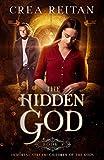 The Hidden God (Immortal Stream: Children of the Gods Book 3) (English Edition)