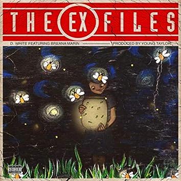 The Ex-Files (feat. Breana Marin)