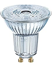 BELLALUX LED-lampa