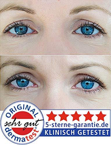 Eyecatcha Wimpernserum - Wimpernseren & Augenbrauenseren