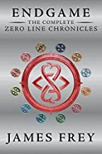 Best endgame zero line chronicles Reviews