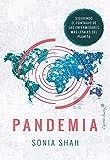 Pandemia (Ensayo)