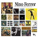 Intégrale 2013 (14 CD)...