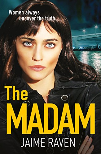 The Madam (English Edition)