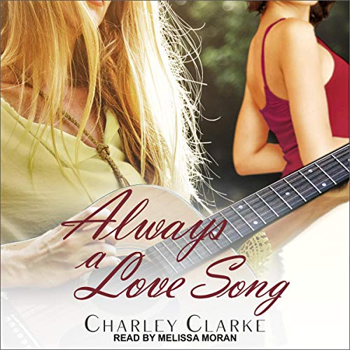 Always a Love Song cover art