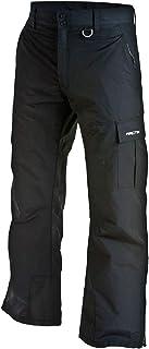 ARCTIX Men's Arctix Men's Mountain Snowboard Shell Cargo Pant snowboarding-pants
