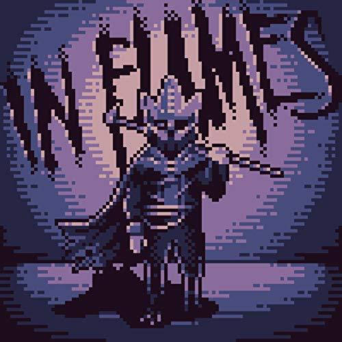 I, The Mask (Arcade Version)