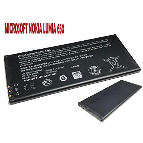 Microsoft BV-T3G Akku
