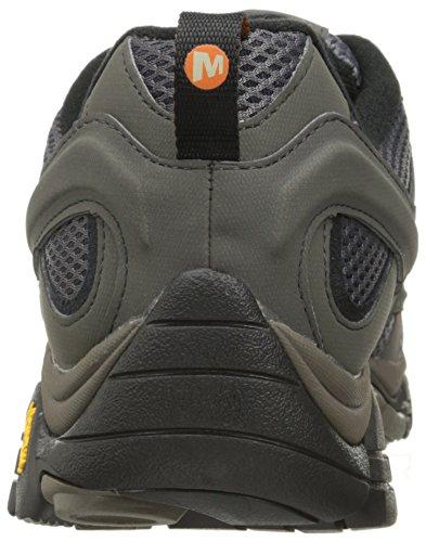 Merrell Men's Moab Hiking Shoes