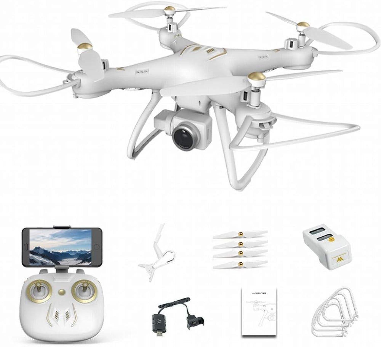 AG Befolgen Sie Die Luftbilder Von Gps-Drohnen,A,Einheitsgre