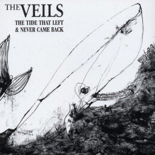 Tide That Left & Never Came Back [Vinyl] (The Tide That Left And Never Came Back)