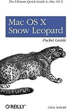 Best snow leopard to sierra Reviews