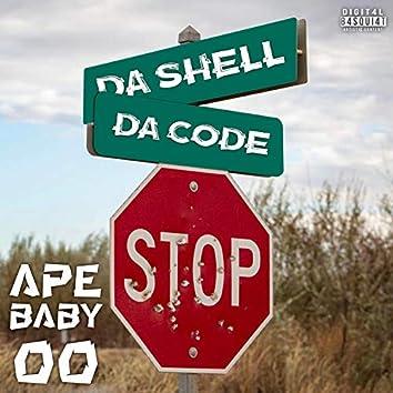 Da Code