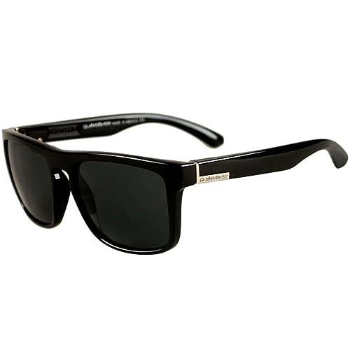 6ecf6ada74124 JAGENIE - Gafas de Sol cuadradas para Hombre