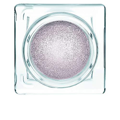 Shiseido Aura Dew Highlighter, 03 Cosmic, 1 x 4,8g