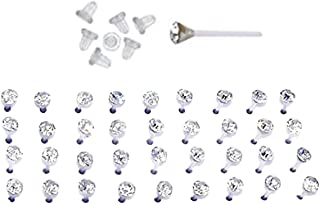 wholesale ear studs