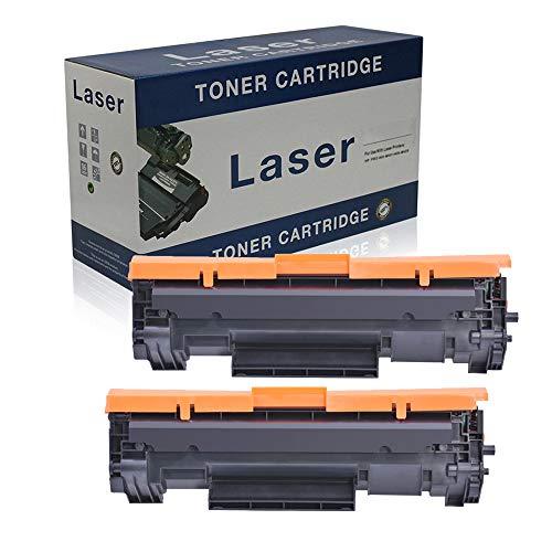 tóner 44a compatible fabricante InKevin