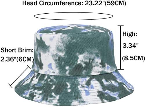 Chinese traditional hat _image3