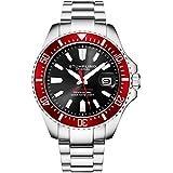 Titan Workwear Men's Chronograph Watch |...