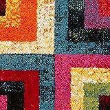 IMG-3 abc gioia a tappeto multicolore