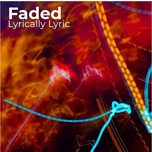 Lyrically Lyric
