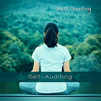 Self-Auditing