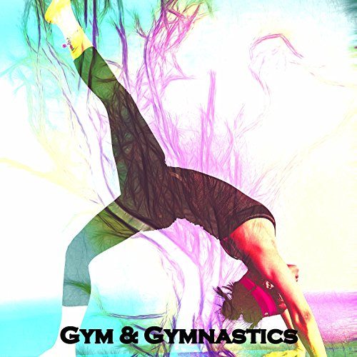 Gym & Gymnastics