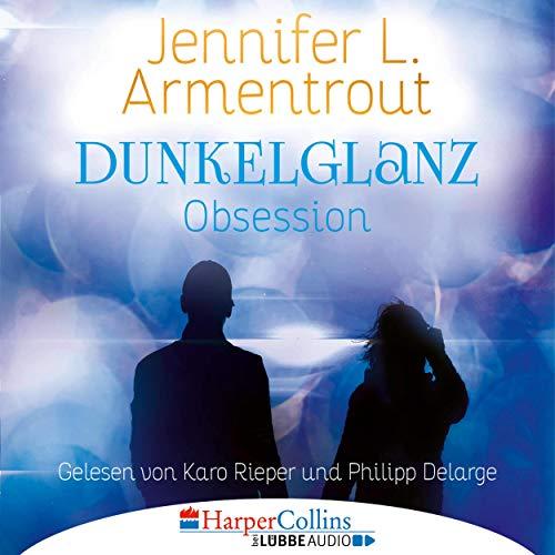 Dunkelglanz - Obsession Titelbild