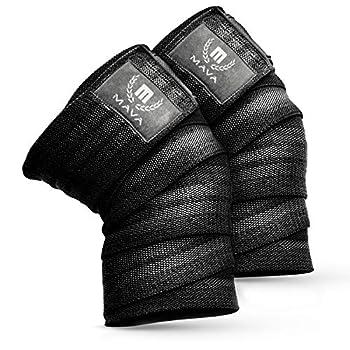 Best knee wrap Reviews