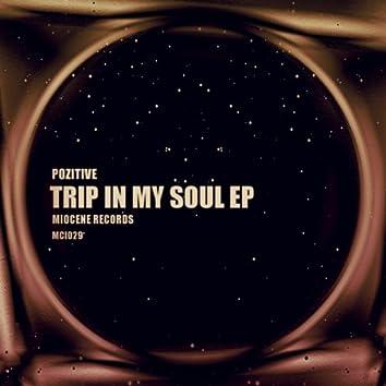 Trip In My Soul EP
