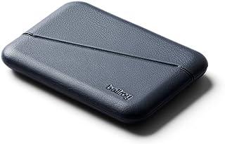 Bellroy Flip Case カードケース ハードシェルウォレット - Basalt