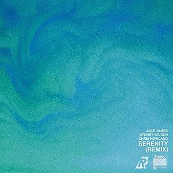 Serenity (Remix)