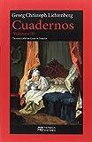 Cuadernos - Volumen 3 (EL JARDIN DE EPICURO)
