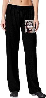 kodak black pants