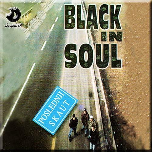 Black in Soul
