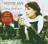 Away From Here von Stevie Ann