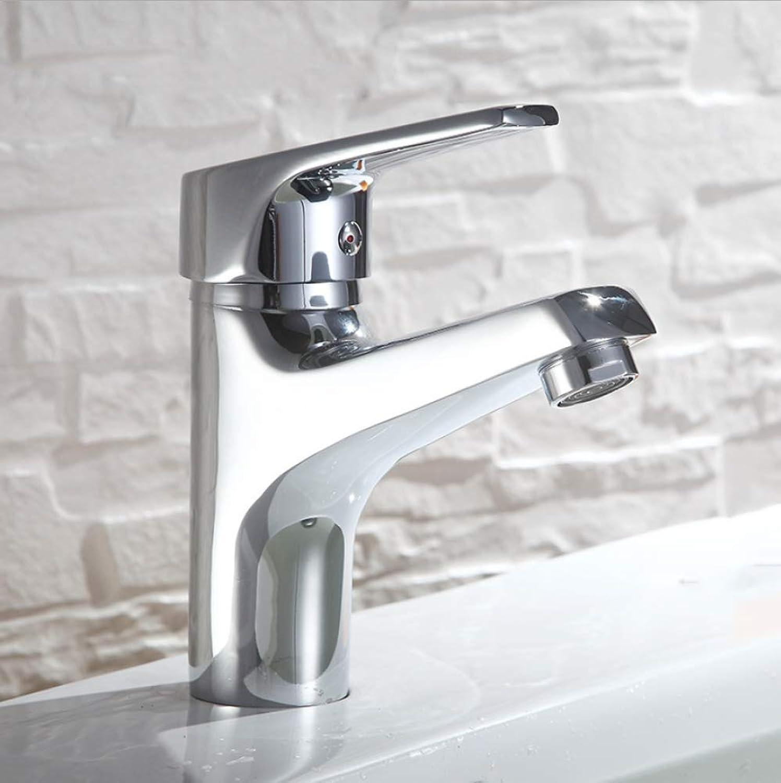 MWPO aucet küchenarmatur Europischen Wasserhahn Becken Wasserhahn heien und kalten Wasserhahn Bad Wasserhahn unter aufsatzbecken Wasserhahn mischwasserhahn